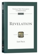 Revelation (Tyndale New Testament Commentary (2020 Edition) Series) Paperback