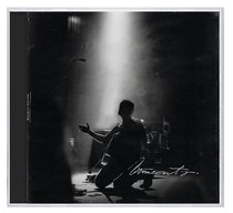 Moments: Mighty Sound Double CD