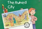 The Ruined City (Bible Events Dot To Dot Series) Paperback