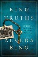 King Truths eBook