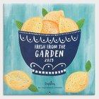 2019 Wall Calendar: Fresh From the Garden