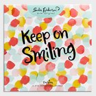 2019 Wall Calendar: Keep on Smiling With Sadie Robertson