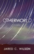 Otherworld Paperback
