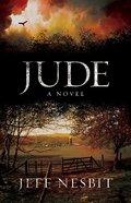 Jude Paperback