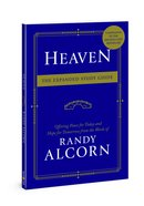 Heaven: The Official Study Guide Paperback