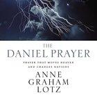 The Daniel Prayer Audio Study eAudio