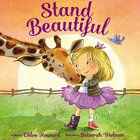 Stand Beautiful - Picture Book eAudio