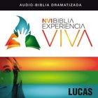 Nvi Experiencia Viva: Lucas eAudio