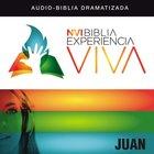 Nvi Experiencia Viva: Juan eAudio