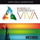 Nvi Experiencia Viva: Hechos eAudio