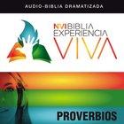 Nvi Experiencia Viva: Proverbios eAudio