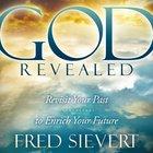God Revealed eAudio