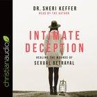 Intimate Deception eAudio