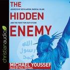 The Hidden Enemy eAudio