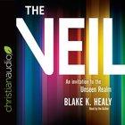 The Veil eAudio