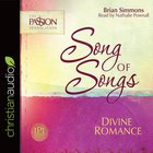 Song of Songs (Black Letter Edition) eAudio