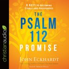 The Psalm 112 Promise eAudio