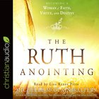 The Ruth Anointing eAudio