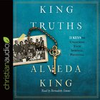 King Truths eAudio