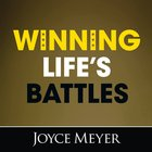 Winning Life's Battles eAudio