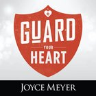 Guard Your Heart eAudio
