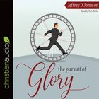 The Pursuit of Glory eAudio