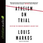 Atheism on Trial eAudio