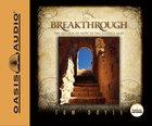 Breakthrough eAudio