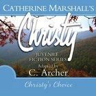 Christy's Choice eAudio