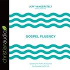 Gospel Fluency eAudio