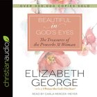 Beautiful in God's Eyes eAudio