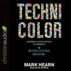 Technicolor eAudio
