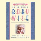 On Becoming Babywise eAudio