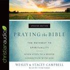 Praying the Bible eAudio