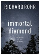 Immortal Diamond eBook