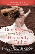 Dancing With My Father eBook