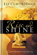 Rise and Shine eBook