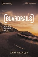 Guardrails Study Guide, Updated Edition eBook