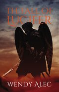 The Fall of Lucifer (#01 in Chronicles Of Brothers Series) eBook
