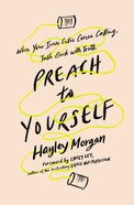 Preach to Yourself eBook