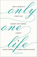 Only One Life eBook