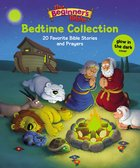 The Beginner's Bible Bedtime Collection (Beginner's Bible Series) eBook