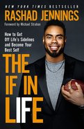 The If in Life eBook