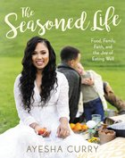 The Seasoned Life eBook
