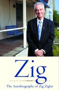 Zig eBook