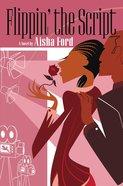 Flippin' the Script eBook