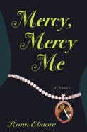Mercy, Mercy Me eBook