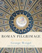 Roman Pilgrimage eBook