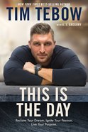 This is the Day eBook