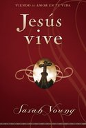Jess Vive eBook